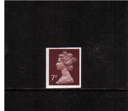 click to see a full size image of stamp with SG number SG X875avar