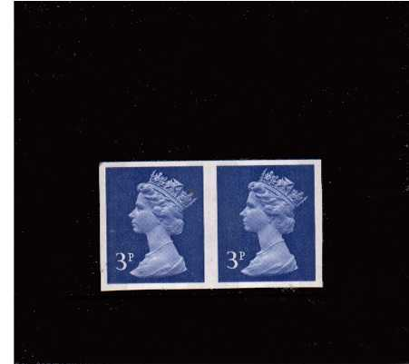 click to see a full size image of stamp with SG number SG X855b