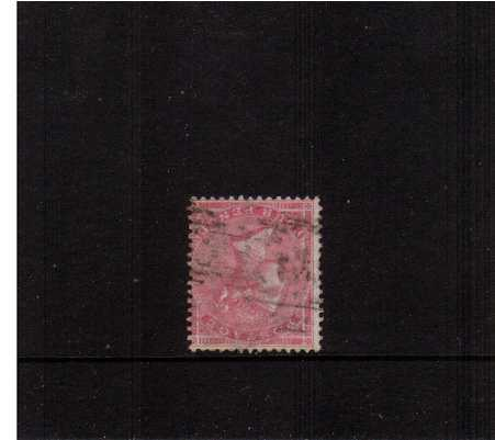 click to see a full size image of stamp with SG number SG 64Wi