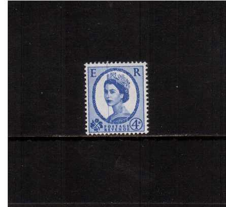 view more details for stamp with SG number SG 576avar