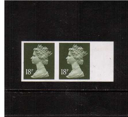 view more details for stamp with SG number SG X955a