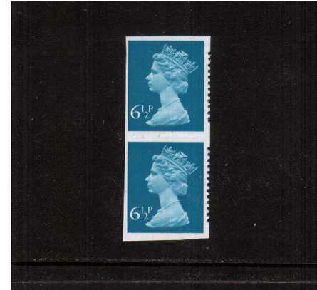 view more details for stamp with SG number SG X872a
