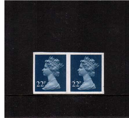 view more details for stamp with SG number SG X962a