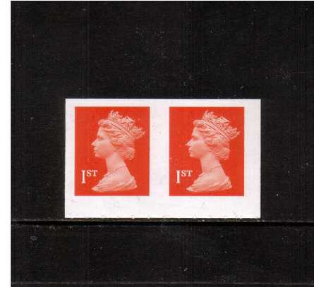 view more details for stamp with SG number SG 2040ab