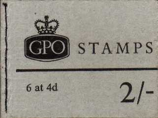 view more details for stamp with SG number SG NP31a