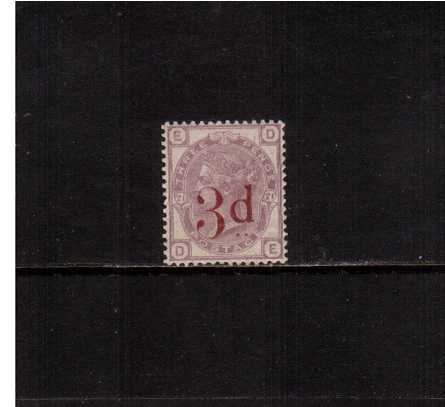 click to see a full size image of stamp with SG number SG 159