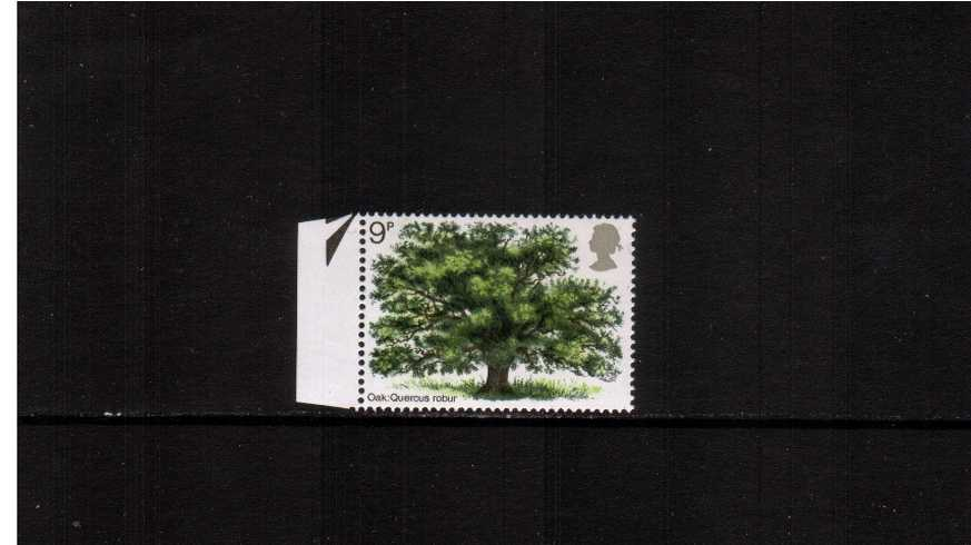 click to see a full size image of stamp with SG number SG 922Ey