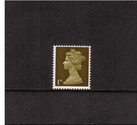 view more details for stamp with SG number SG 724Ey