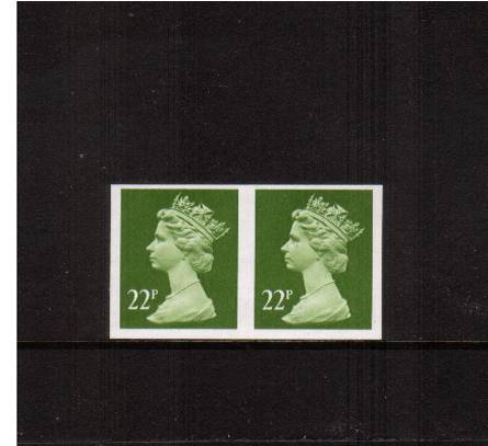 view more details for stamp with SG number SG X963a