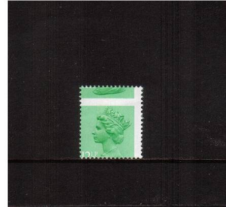 view more details for stamp with SG number SG X898var