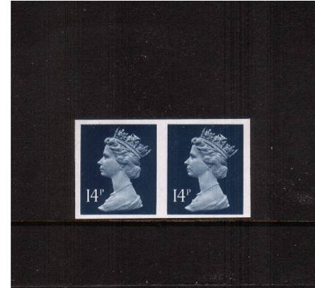 view more details for stamp with SG number SG X903a