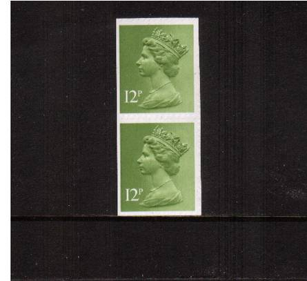 view more details for stamp with SG number SG X943var