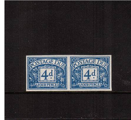 click to see a full size image of stamp with SG number SG D43a