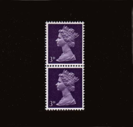 view more details for stamp with SG number SG 729Ey
