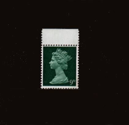 click to see a full size image of stamp with SG number SG 740Evy