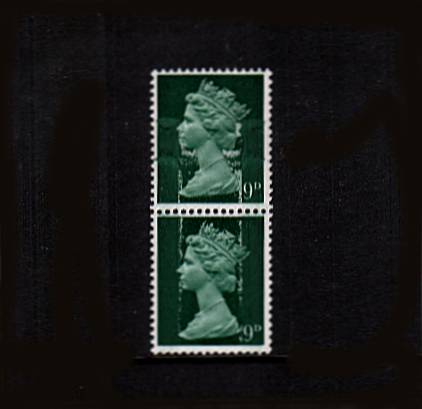 view more details for stamp with SG number SG 740