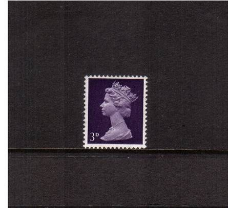 click to see a full size image of stamp with SG number SG 729Evy