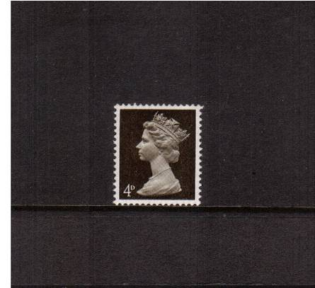 view more details for stamp with SG number SG 731Evy