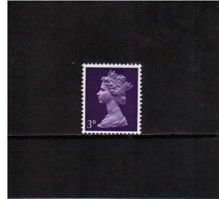 click to see a full size image of stamp with SG number SG 729Ey