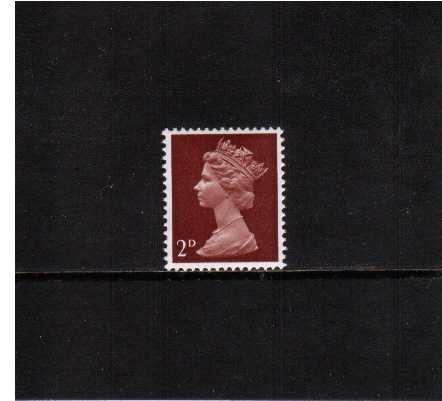 click to see a full size image of stamp with SG number SG 727Ey