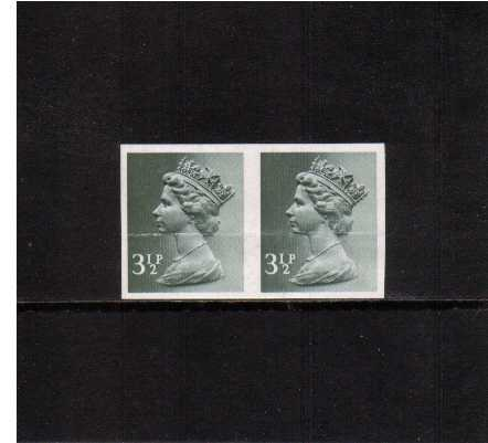 click to see a full size image of stamp with SG number SG X858a