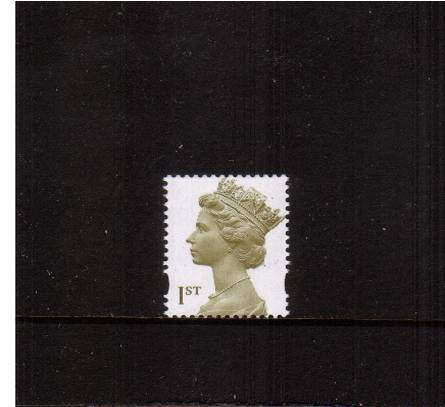 view larger image for SG 2124dEa (2000) - 1st Class - Olive - Brown - Questa<br/>