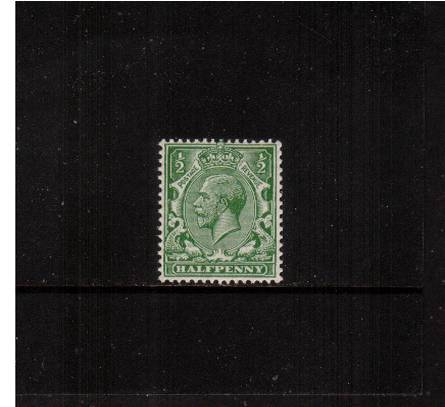 view larger image for SG 418 (1924) - �d Green<br/>