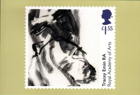 view larger image for PHQ No.443 (2018) - Royal Academy of Arts<br/>