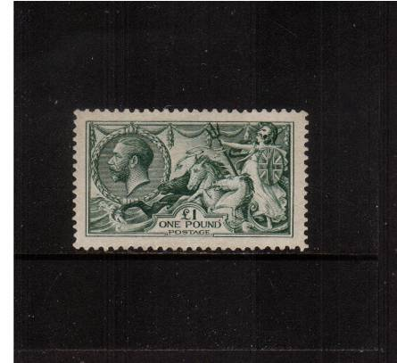 view more details for stamp with SG number SG 404