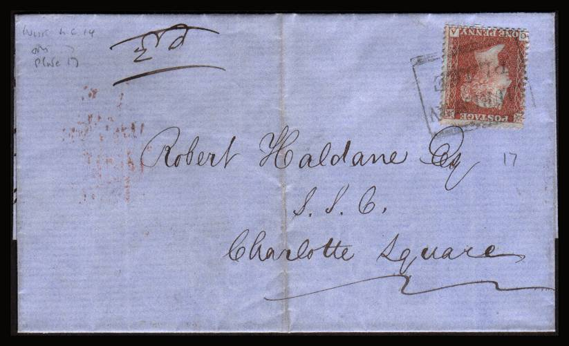 view larger front view of image for 1 ''Stars'' Lettered ''C-A''<br/>
