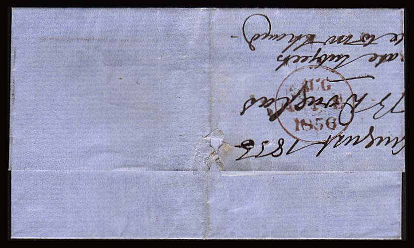 view larger back view of image for 1 ''Stars'' Lettered ''C-A''<br/>
