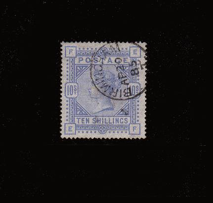 view more details for stamp with SG number SG 182