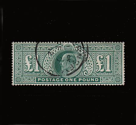 view more details for stamp with SG number SG 320