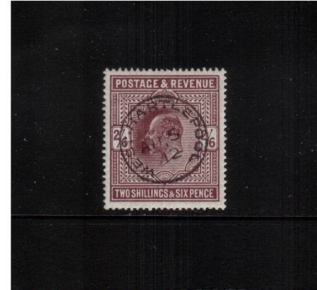view more details for stamp with SG number SG 317