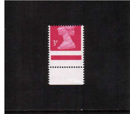 view more details for stamp with SG number SG X930var