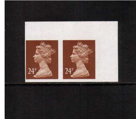 view more details for stamp with SG number SG X969a