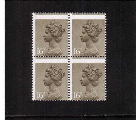 view more details for stamp with SG number SG X949var