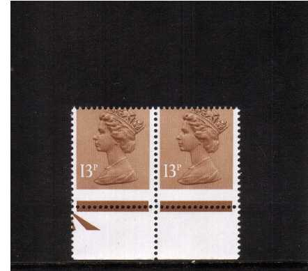 view more details for stamp with SG number SG X900var