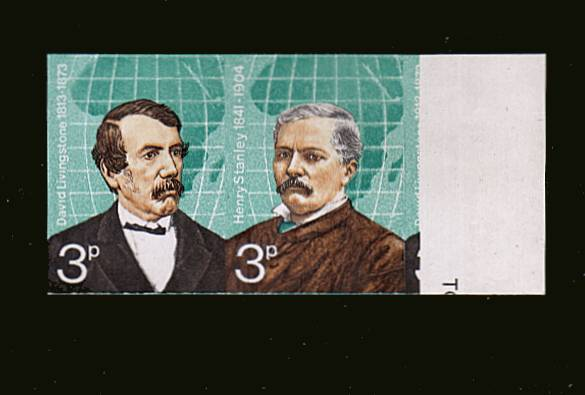 click to see a full size image of stamp with SG number SG 923var-924var
