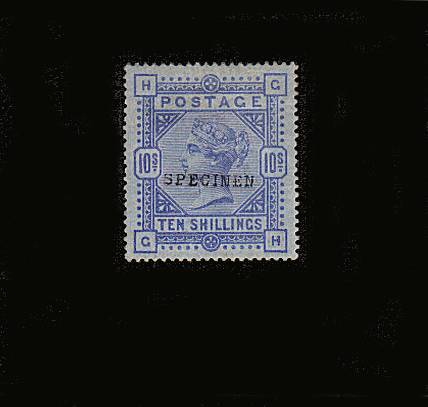 view more details for stamp with SG number SG 177a