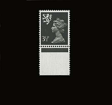 view more details for stamp with SG number SG S17y