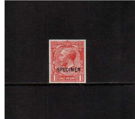 click to see a full size image of stamp with SG number SG 357var