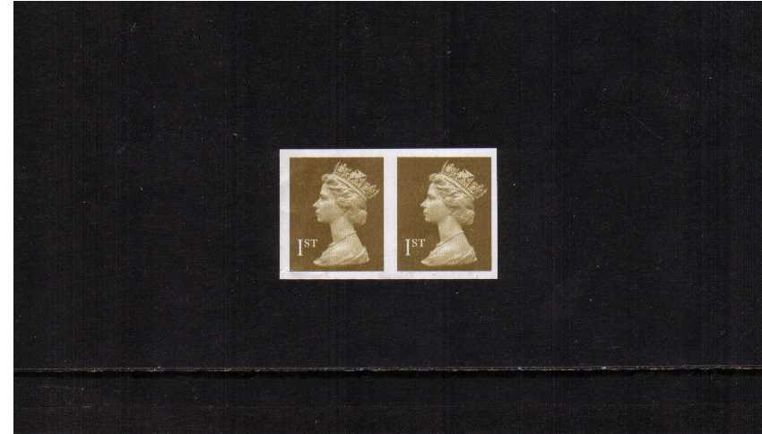 view more details for stamp with SG number SG 1668a