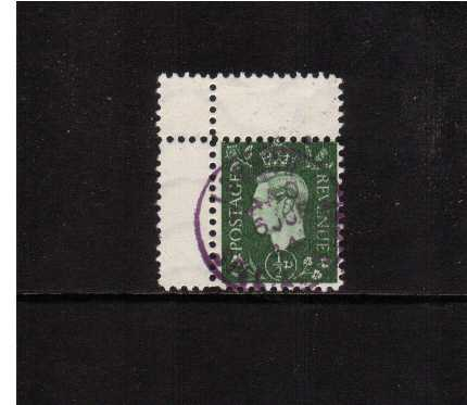 view more details for stamp with SG number SG 462 forgery