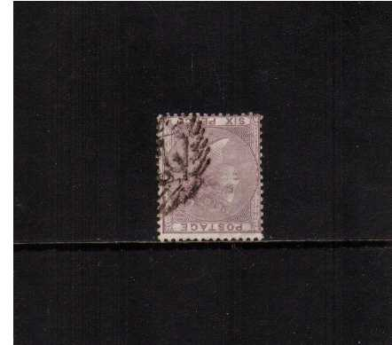 click to see a full size image of stamp with SG number SG 68Wi