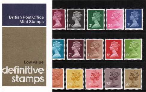 Stamp Image: view larger back view image for MACHIN �p-50p
