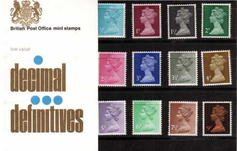 Stamp Image: view larger back view image for MACHIN �p-9p<br/><br/>