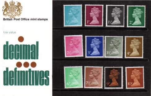 Stamp Image: view larger back view image for MACHIN �p-10p<br/><br/>