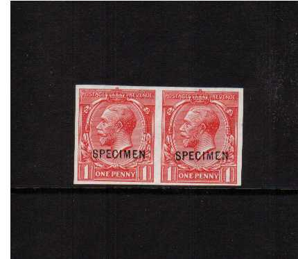 click to see a full size image of stamp with SG number SG 357