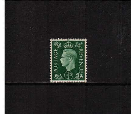 view larger image for SG 462 (1937) - �d Green